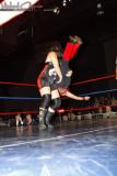 100123 AWS Wrestling 297.jpg