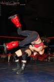100123 AWS Wrestling 300.jpg