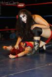 100123 AWS Wrestling 304.jpg
