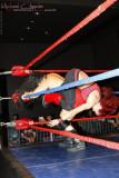 100123 AWS Wrestling 313.jpg