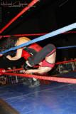 100123 AWS Wrestling 314.jpg