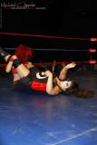 100123 AWS Wrestling 318.jpg