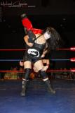 100123 AWS Wrestling 330.jpg