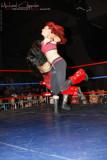 100123 AWS Wrestling 335.jpg