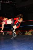 100123 AWS Wrestling 337.jpg