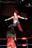 100123 AWS Wrestling 338.jpg