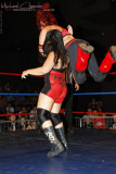 100123 AWS Wrestling 347.jpg