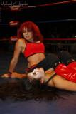 100123 AWS Wrestling 354.jpg