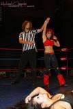 100123 AWS Wrestling 356.jpg