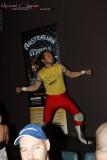 100123 AWS Wrestling 371.jpg