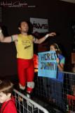 100123 AWS Wrestling 377.jpg