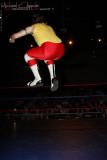 100123 AWS Wrestling 384.jpg
