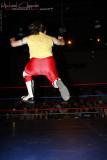 100123 AWS Wrestling 385.jpg