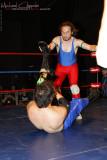 100123 AWS Wrestling 393.jpg