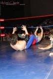100123 AWS Wrestling 413.jpg