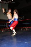 100123 AWS Wrestling 415.jpg