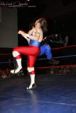 100123 AWS Wrestling 416.jpg