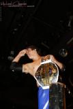 100123 AWS Wrestling 423.jpg