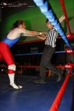 100123 AWS Wrestling 426.jpg
