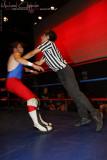 100123 AWS Wrestling 427.jpg