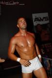 100123 AWS Wrestling 439.jpg