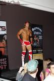 100123 AWS Wrestling 442.jpg