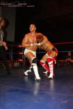 100123 AWS Wrestling 458.jpg