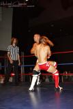 100123 AWS Wrestling 463.jpg