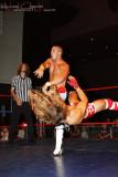 100123 AWS Wrestling 464.jpg