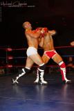100123 AWS Wrestling 470.jpg