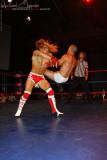 100123 AWS Wrestling 481.jpg
