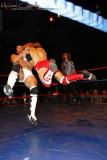 100123 AWS Wrestling 483.jpg