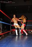 100123 AWS Wrestling 485.jpg
