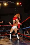 100123 AWS Wrestling 493.jpg