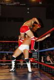 100123 AWS Wrestling 495.jpg