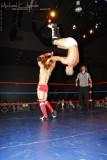 100123 AWS Wrestling 499.jpg