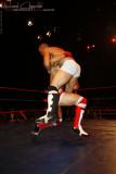 100123 AWS Wrestling 501.jpg