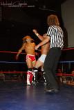 100123 AWS Wrestling 504.jpg