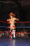 100123 AWS Wrestling 509.jpg