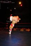100123 AWS Wrestling 511.jpg
