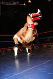 100123 AWS Wrestling 513.jpg