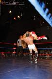 100123 AWS Wrestling 518.jpg