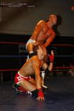 100123 AWS Wrestling 522.jpg
