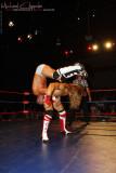 100123 AWS Wrestling 529.jpg