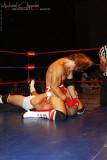 100123 AWS Wrestling 533.jpg