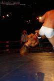 100123 AWS Wrestling 534.jpg