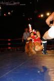 100123 AWS Wrestling 535.jpg