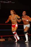 100123 AWS Wrestling 538.jpg