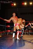 100123 AWS Wrestling 543.jpg