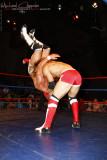 100123 AWS Wrestling 547.jpg